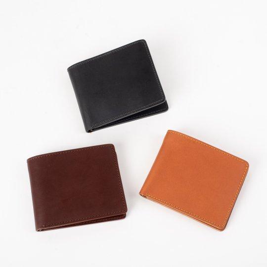 OGL Kingsman Classic Bi Fold Wallet