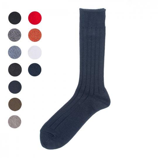 "Chup Socks - TS1 ""Life Long"" Socks with Cordura®"